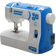 Швейная машина «Comfort» 535