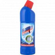 Универсальное чистящее средство «Romax WC» морская свежесть , 1000 г