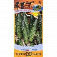 Семена огурец «F1 Бакс» 0.5 г