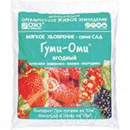 Удобрение «ГУМИ-ОМИ» ягоды, ВК12, 700 г.