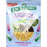 Чипсы «Dr.Korner» 50 г.
