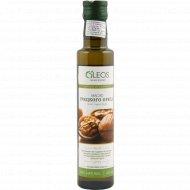 Масло грецкого ореха «Oleos» нерафинированное, 250 мл.