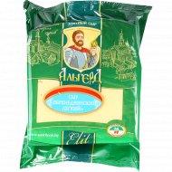 Сыр «Верхнедвинский новый» 25%, 250 г.