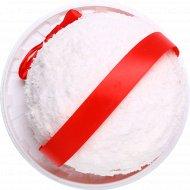 Торт «Рафаэлло» 1000 г.