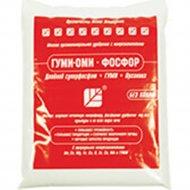 Удобрение «ГУМИ-ОМИ» фосфор, ВК14, 500 г.