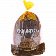 Хлеб «Купалаўскi» 900 г.