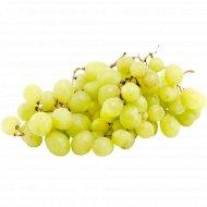 Виноград, 500 г.
