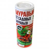 Средство «Муравьин Г» 01391, 100 г.