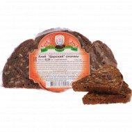 Хлеб «Царский» смачны, 280 г