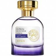 Парфюмерная вода «Avon» Artistique Iris Fetiche, 50 мл