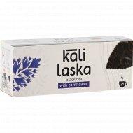 Чай чёрный «Kali Laska» с васильком, 25 фильтр-пакетов по 2 г, 50 г.