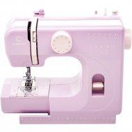 Швейная машина «Comfort» 6