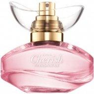 Парфюмерная вода «Avon» Cherish the Moment, 50 мл