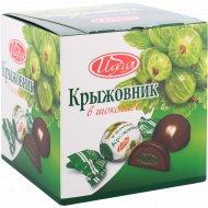 Конфеты «Крыжовник в шоколаде» 260 г