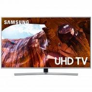 Телевизор «Samsung» UE55RU7470UXRU