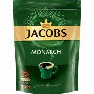 Кофе растворимый «Jacobs Monarch» 33 г.