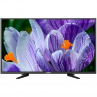 Телевизор «Harper» 40F575T.