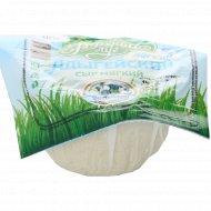 Сыр мягкий «Адыгейский» 12%, 310 г.