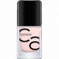 Лак для ногтей «Catrice» iconails Gel Lacquer, тон 23, 10.5 мл.