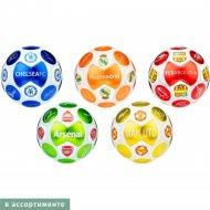 Мяч футбольный «Ausini» №5, D33100