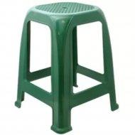 Табурет «Алеана» Пиф, зелёный