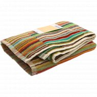 Полотенце махровое, 50x90 см.