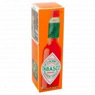 Соус «Tabasco» перечный красный 60 мл.