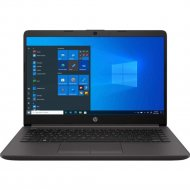 Ноутбук «HP» 240 G8, 3A5V3EA