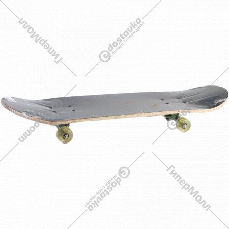 Скейт, 3018PU-1.