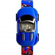 Наручные часы «Skmei» 1241-2, Синий