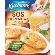 Соус сухой для мяса светлый «Kucharek» 28 г.