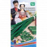 Лук на зелень «Казачок» 0.25 г