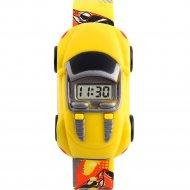 Наручные часы «Skmei» 1241-3, Желтый