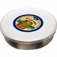 Сельдь тихоокеанская «Вкус рыбы» кусочки пряного посола, 720 г