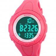 Наручные часы «Skmei» 1108-4, Розовый