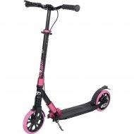 Самокат «Tech Team» Sport 210R, pink