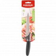 Нож универсальный «Utlity Knife» 12 см.
