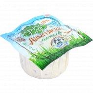 Сыр мягкий «Адыгейский» 12%, 310 г