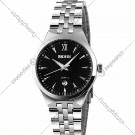 Наручные часы «Skmei» 9071-4, Черный