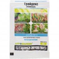 Трайдекс пеннкоцеб, ВД,16 гр.