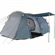 Палатка туристическая.