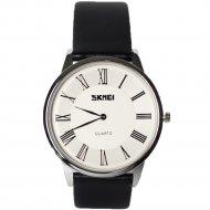 Наручные часы «Skmei» 9092-1, Черный/Белый