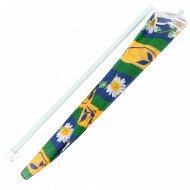Зонтик пляжный TLB 011-1.