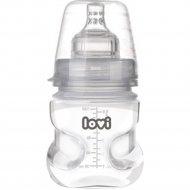 Бутылочка «Lovi» Super, 0+ 21/564, 150 мл