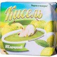 Кисель «Лидкон» яблоко, 220 г.