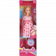 Кукла, 1111-1.