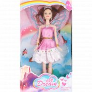 Кукла, ZR-086.