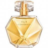 Парфюмерная вода «Avon» Eve Confidence, 50 мл
