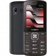 Мобильный телефон «Texet» TM-D329.