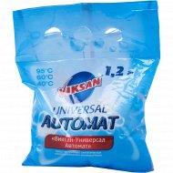 Стиральный порошок «Виксан-Универсал Автомат» 1.2 кг.